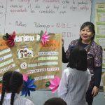 Alcalde de Sibaté y otros mandatarios de Cundinamarca serán reconocidos por su compromiso con la niñez