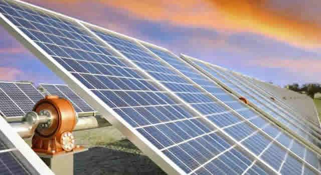 Intenso conflicto empresarial protagoniza Enel y Grupo Energía Bogotá (GEB)