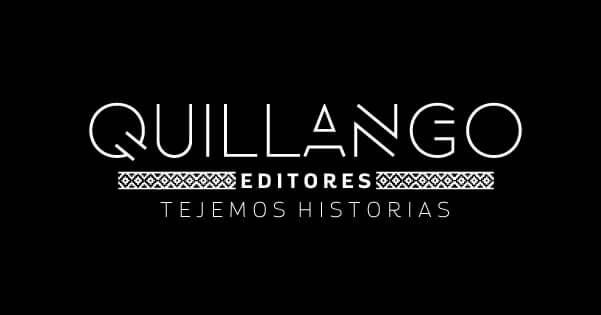 Se lanza en Soacha 'Quillango' el  primer proyecto editorial  soachuno e independiente