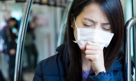 Reportan 39 casos más de coronavirus en Bogotá