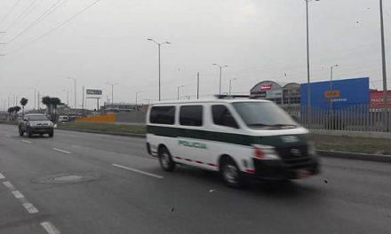 Aislamiento preventivo obligatorio se extenderá hasta el 15 de julio en Colombia