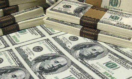 El dólar se acerca a los $3.600: ¿Cómo le pega a su bolsillo?