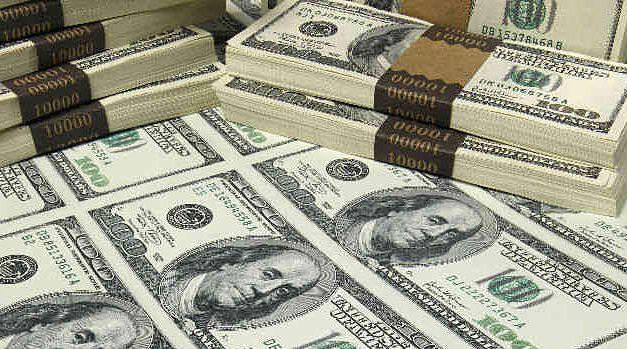 Emiratos Árabes Unidos donó a Colombia 10 millones USD para la reactivación de las Mipymes colombianas