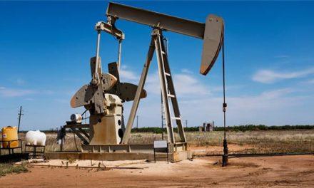 Tumban 'mico' de fracking en ley de regalías