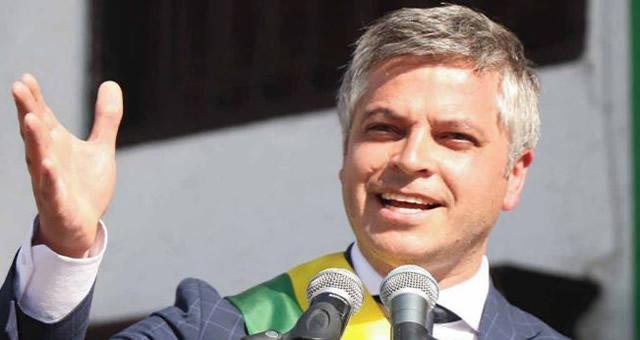 Alerta Naranja en Mosquera, Cundinamarca,  por incremento de casos de Covid-19