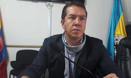 Secretario de Educación de Soacha explica por qué no se están entregando raciones alimenticias a estudiantes de bachillerato