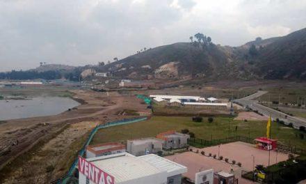 Las problemáticas que enfrentan los residentes de Maiporé en Soacha
