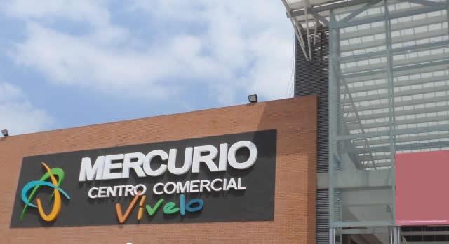 Grandes descuentos en la semana de 'Happy Hour' en Mercurio