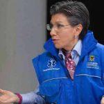 Claudia López mintió sobre las cuarentenas sectorizadas en Bogotá
