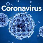 362 personas se suman a  la lista de fallecidos en Colombia por coronavirus