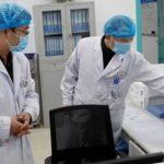 En Cundinamarca ya son 38 los casos de coronavirus