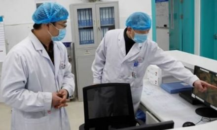 En Cundinamarca ya son 52 los contagiados por coronavirus