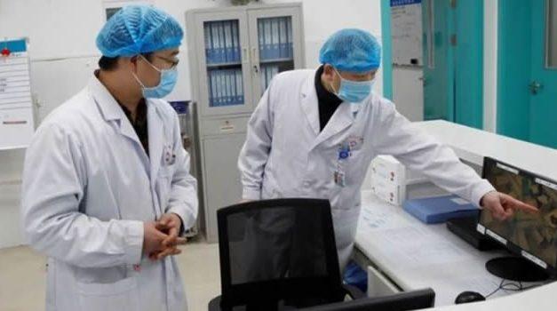 Colombia pasó la barrera de los 30 mil contagiados por coronavirus