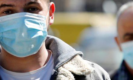 Segunda muerte por coronavirus en Colombia