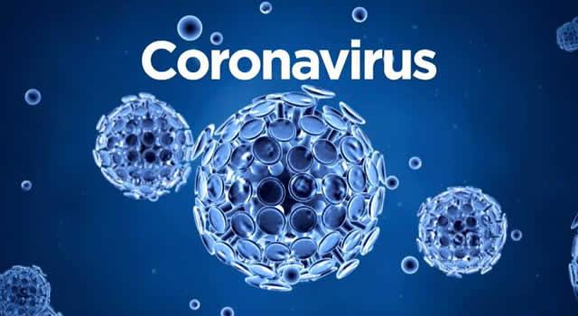 Uno de los enfermos más graves de coronavirus en Bogotá ya está en su casa