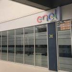 Codensa reabrió cuatro Centros de Servicio en Bogotá y Cundinamarca