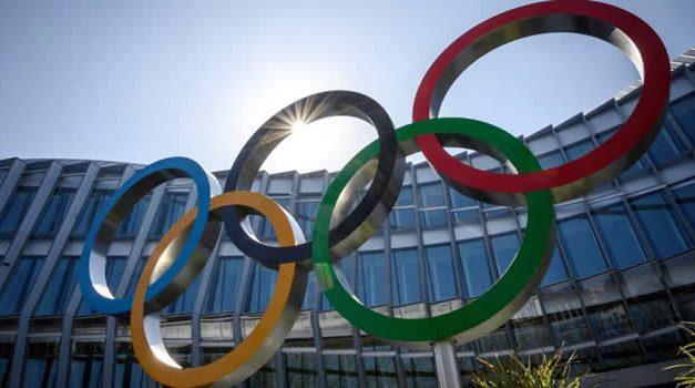 La nueva fecha de los Juegos Olímpicos