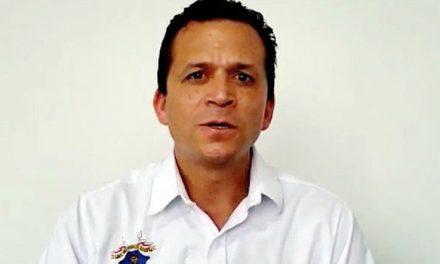 Controversia en Soacha por propuesta del alcalde de restringir entrada a empleados de Bogotá