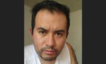 Urgente llamado de ciudadano soachuno atrapado en Barranquilla
