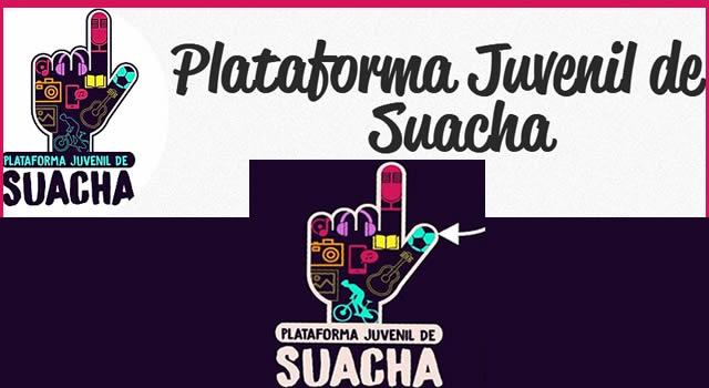 Plataforma Juvenil de Soacha abre  espacio virtual para hablar de derechos humanos en medio de la pandemia