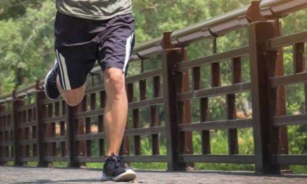 Conozca las condiciones para practicar deporte al aire libre después del 27 de abril
