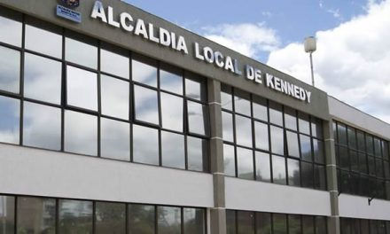 Estos son los  13 nuevos alcaldes y alcaldesas locales de Bogotá