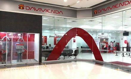 Bancos reaccionan ante dura advertencia del alcalde de Soacha