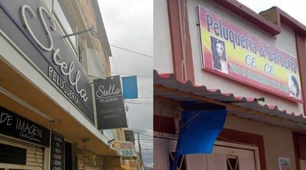 Crece ola de la bandera azul en Soacha. ¿Qué significa?