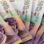 Senado aprobó proyecto que amplia subsidio al empleo formal