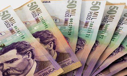 Duque anuncia tres días sin IVA en Colombia