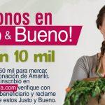 Alcaldía de Soacha publica segunda lista para reclamar mercados