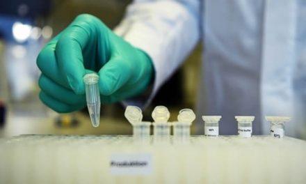 No baja la cifra de fallecidos por coronavirus en Colombia, hoy se reportaron 18 muertos