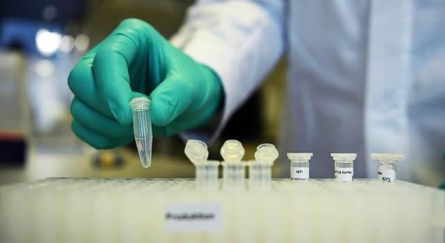 A 21 se eleva el número de casos de coronavirus en Soacha