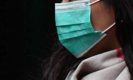 Conozca en detalle los 158 casos de coronavirus en Cundinamarca