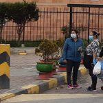 Coronavirus en Soacha: el municipio  llega a 337 contagios de Covid-19
