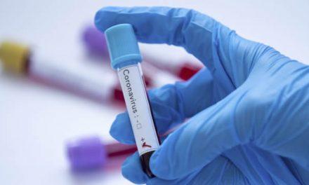 Nueve fallecidos más por coronavirus en Colombia