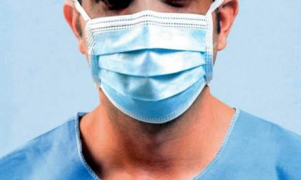 Suben casos de coronavirus en Sibaté y Fusagasugá
