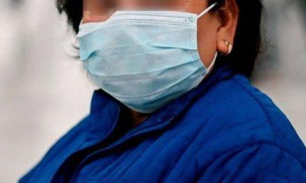 Cuatro nuevos contagios de coronavirus en Cundinamarca