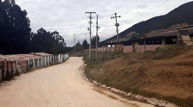 Denuncian irregularidades en el nombramiento de la directora Bioambiental de Soacha