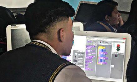 Uniminuto donará computadores a estudiantes en medio de la contingencia del Covid-19