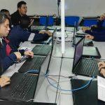 Plazo para solicitar cupo escolar en Soacha vence el 20 de enero