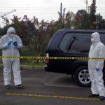 Conozca  qué hacen con los cuerpos de quienes mueren por Covid-19 en Bogotá