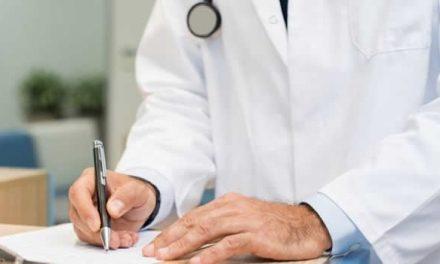 Soacha podría beneficiarse de   ayudas que anuncia Ecopetrol al sistema de salud