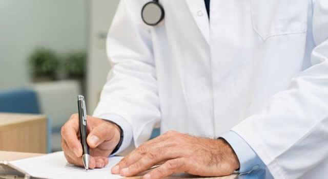En Bogotá muere segundo médico por coronavirus