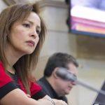 Excongresista pide decretar crisis humanitaria en Soacha