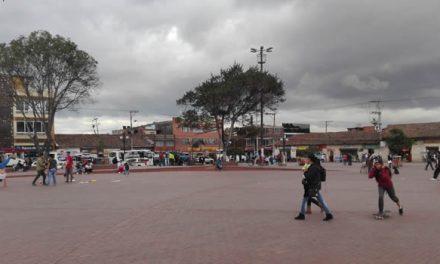 En Soacha se construirá albergue para venezolanos e indigentes colombianos