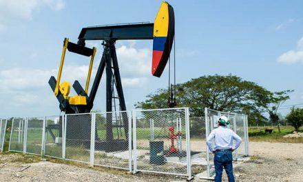 Colombia ofrecerá hasta 40 bloques en la próxima subasta de petróleo