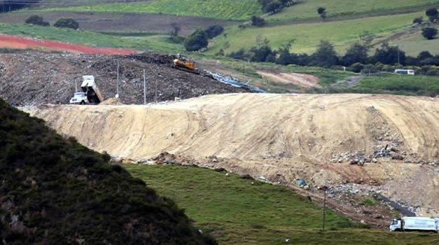 En  Ciudad Bolívar  y Usaquén habrá planta de tratamiento de residuos orgánicos