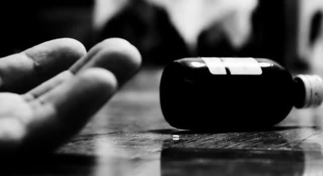 ¿Con qué se suicidó el joven de Soacha en plena cuarentena?