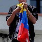 En Soacha ya no se instalará  albergue para venezolanos